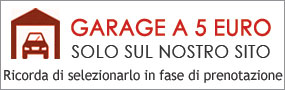 Offerte - BW Park Hotel Piacenza