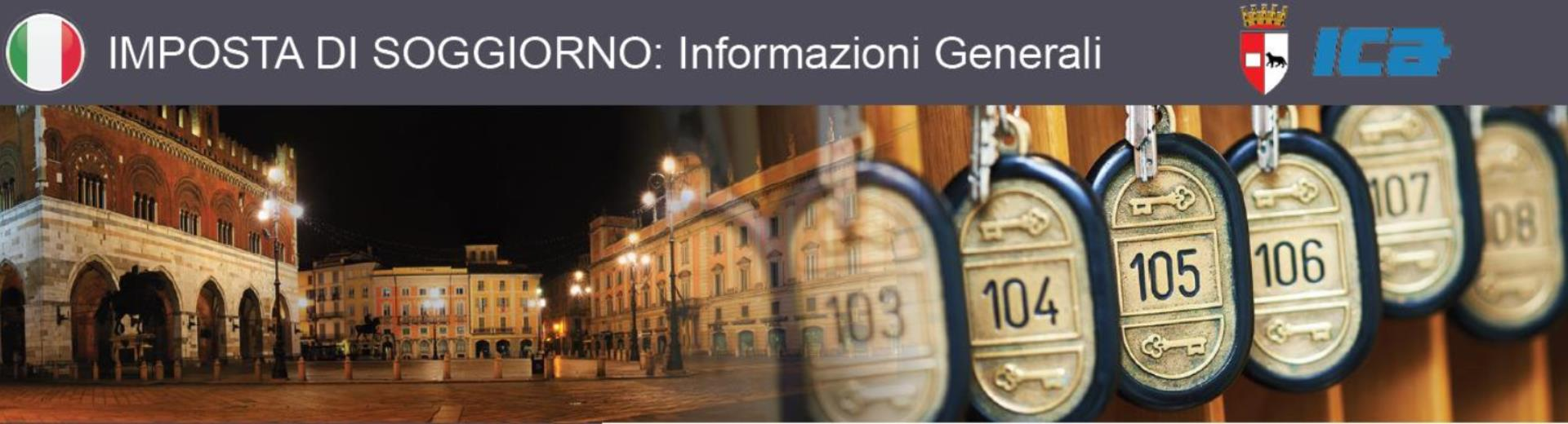 https://www.parkhotelpiacenza.it/resources/images/74ed7cd7-74c3-414e-86f2-a0577809f139/it/FWB/tassa-di-soggiorno.jpg